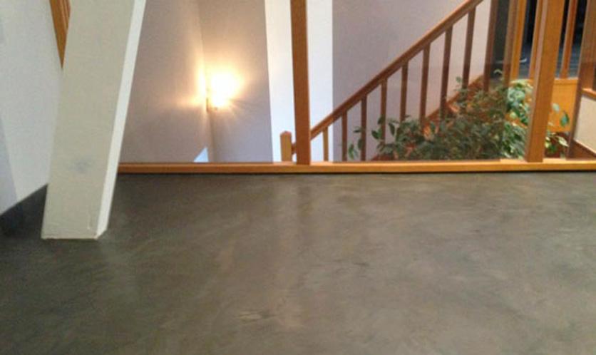 r novation int rieure de vos sols murs escaliers douche l 39 italienne abcd coration. Black Bedroom Furniture Sets. Home Design Ideas
