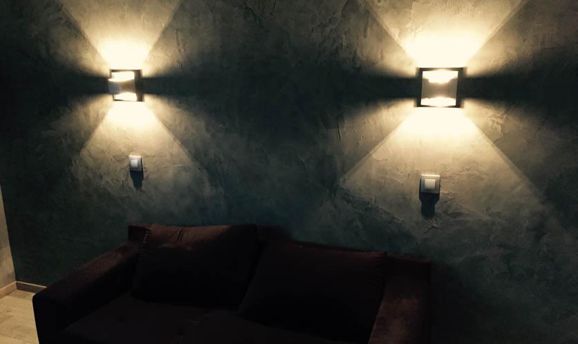 artisan b ton cir d corateur d 39 int rieur besan on cr ation et r novation abcd coration. Black Bedroom Furniture Sets. Home Design Ideas